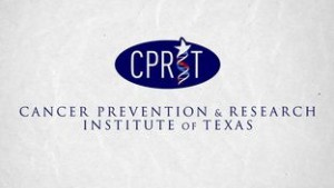 CPRIT Executive Team Presents Cancer-Fighting Priorities and Future Goals
