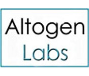 altogenlabs