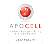 apocell