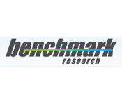 benchmark research
