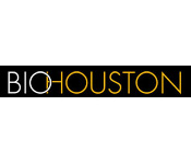 biohouston