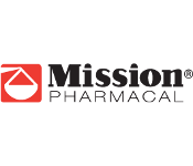 missionpharmacal