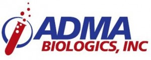 UT Southwestern Medical School Researcher Leads ADMA Biologics' Enrollment In RI-002 Phase III Study For PIDD