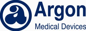 Plano-Based Argon Medical Gets FDA Market Approval For Option™ELITE Retrievable Vena Cava Filter