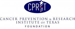 CPRIT Grants Additional $1.5 Million to UT Southwestern for Genetic Testing in Texas Counties