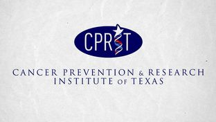 MD Anderson and UT Health Among New CPRIT Awardees