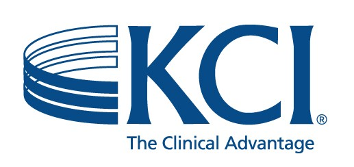 San Antonio's KCI Receives FDA Clearance For V.A.C.Via Therapy System