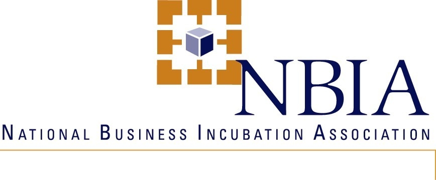 ZS Pharma, TECH Fort Worth Named As Finalists In NBIA's 2013 Outstanding Incubator Client Award