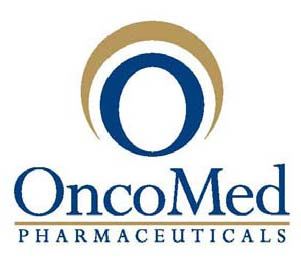 OncoMed Pharmaceuticals
