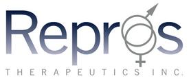Repros Therapeutics