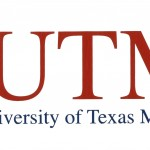 UTMB Awarded $5.7 Million From NIH to Lead New UT System Research Network