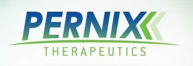 Woodlands, Texas' Pernix Therapeutics Reports Q4 and Full Year 2012 Financial Results