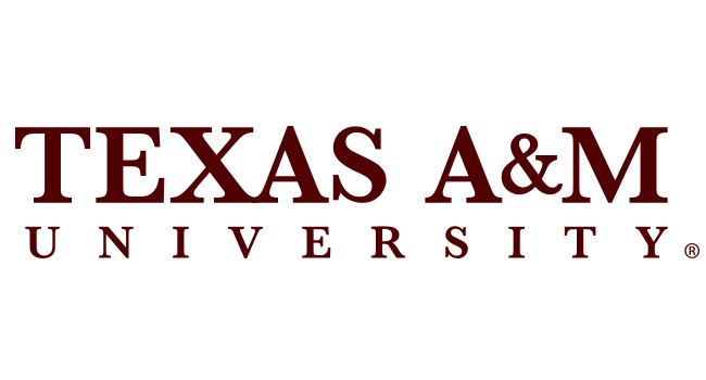 Texas A&M Colorectal Screening Program Awarded $1.5M CPRIT Grant