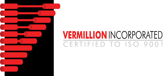 Austin-Based Vermillion Reports Q2 2013 Results