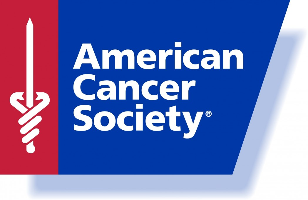 American Cancer Society Awards New Research and Training Grants to Texas Researchers