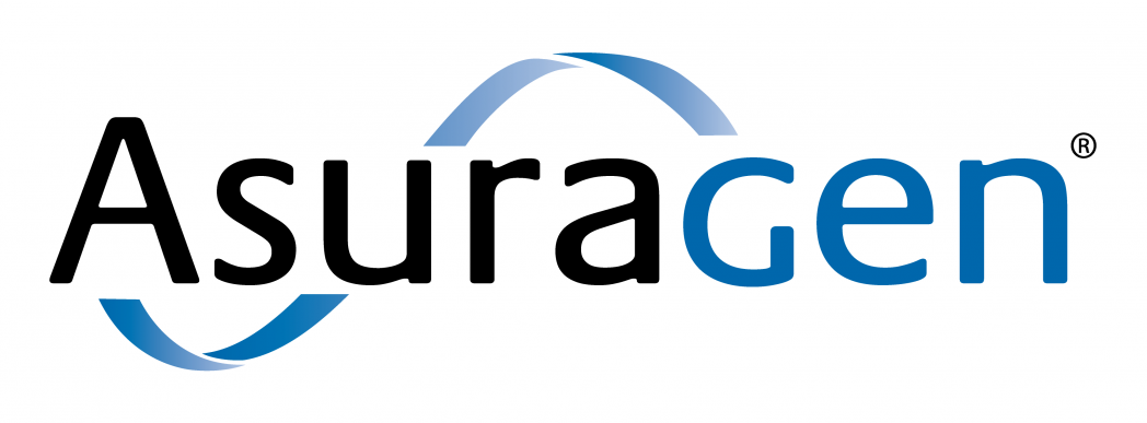 Austin-Based Asuragen Launches CPRIT-Funded SuraSeq™ Next Generation Sequencing Services