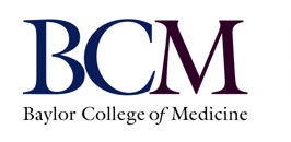 Mothaffar Rimawi Granted BCM Award for Medical Excellence