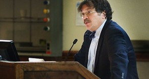 Baylor's Dr. Peter Hotez Cites Marked Improvements In Fighting Neglected Tropical Diseases In Developing Nations