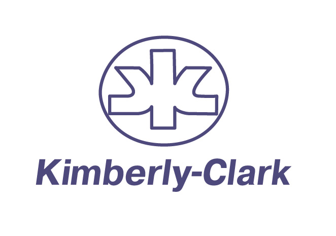 Texas-Based Medical Device Manufacturer Life-Tech, Inc., Acquired by Kimberly-Clark