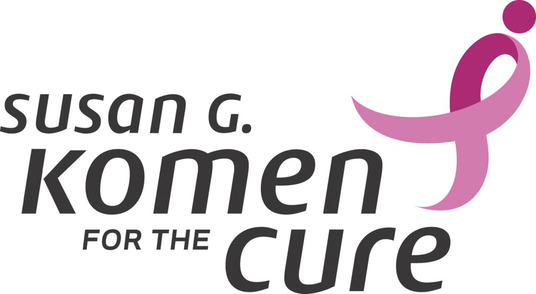 Komen Austin Announces List of Local Recipients of $1 Million Worth of Breast Cancer Grants