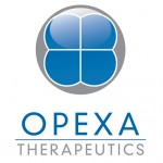 MS Drug Developer Opexa Therapeutics Cancels Stock Offering