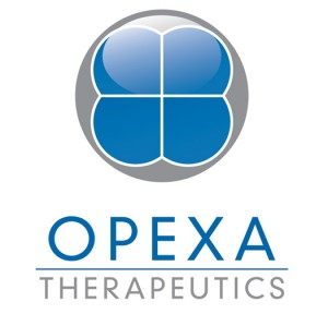 Opexa Therapeutics