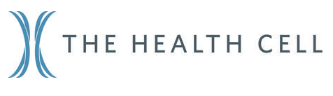 """Newly-Formed Organization """"The Health Cell"""" to Promote Biotech in San Antonio"""