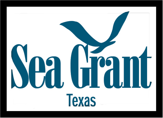 UPDATE: Texas Sea Grant Unique Inter-Government/University/Industry/Citizen Partnership Offers Free Magazine