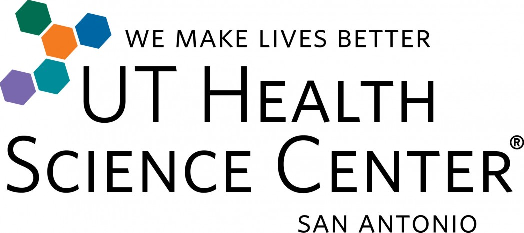 UT Health Science Center at San Antonio Study Likely to Change Kidney Cancer Surgery Practices