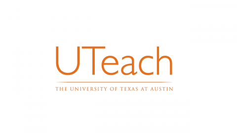 University of North Texas, UT Arlington & UT Dallas Receive National Math and Science Initiative Awards