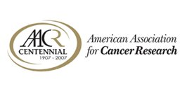 UT MD Anderson Professor Receives Outstanding Achievement in Cancer Research Award