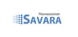 "Austin Based Savara Pharmaceuticals' AeroVanc Cystic Fibrosis Treatment Fights ""Superbug"" Infections In CF Patients"