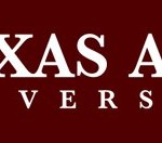 Texas A&M, CONACYT Grant $400,000 in Awards to 13 Investigators in Texas and Mexico