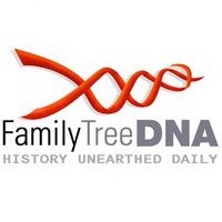 Family Tree DNA Runs Over 1 Million DNA Tests On Largest Genetic Genealogy Database in the World