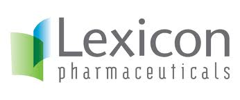 Lexicon's telotristat etiprate for ulcerative colitis patients demonstrate safety and torelability in pilot study