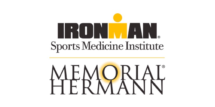 Third Ironman Sports Medicine Institute Arrives in The