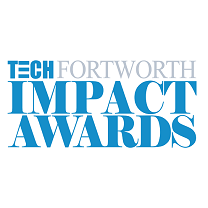 Applied Regenerative Technologies Named Health Division Winner of TECH Ft. Worth IMPACT Award