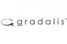 Gradalis, Inc. Appoints New Executive Vice President and Chief Technical Officer