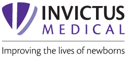 Invictus Medical Sponsors NANT 2014