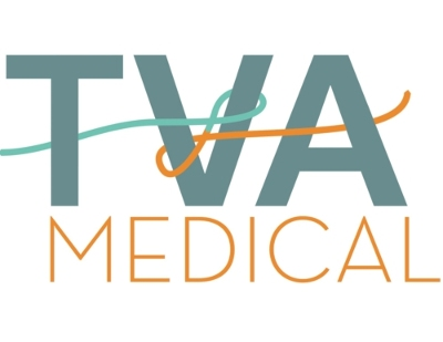 TVA Medical Receives $9.5 Million in Funding to Advance Minimally Invasive Therapy for End-Stage Renal Disease