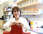 UTEP Professor Receives $5,000 Grant for Whooping Cough Detection