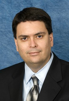 Dr. Braga-Neto of Texas A&M Receives NSF Award