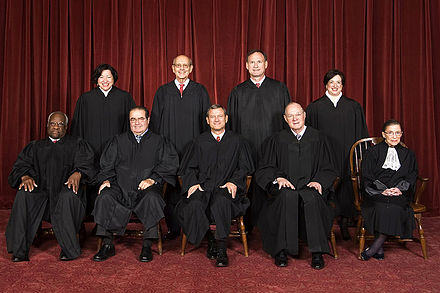 Supreme_Court_rules_on_Genetic_Patents