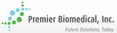 Premier Biomedical Inc.