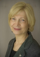 Pioneer in AIDS-Related Research, Vaccines, and Breast Cancer Ruth Ruprecht Appointed to Virology And Immunology Position at Texas Biomed
