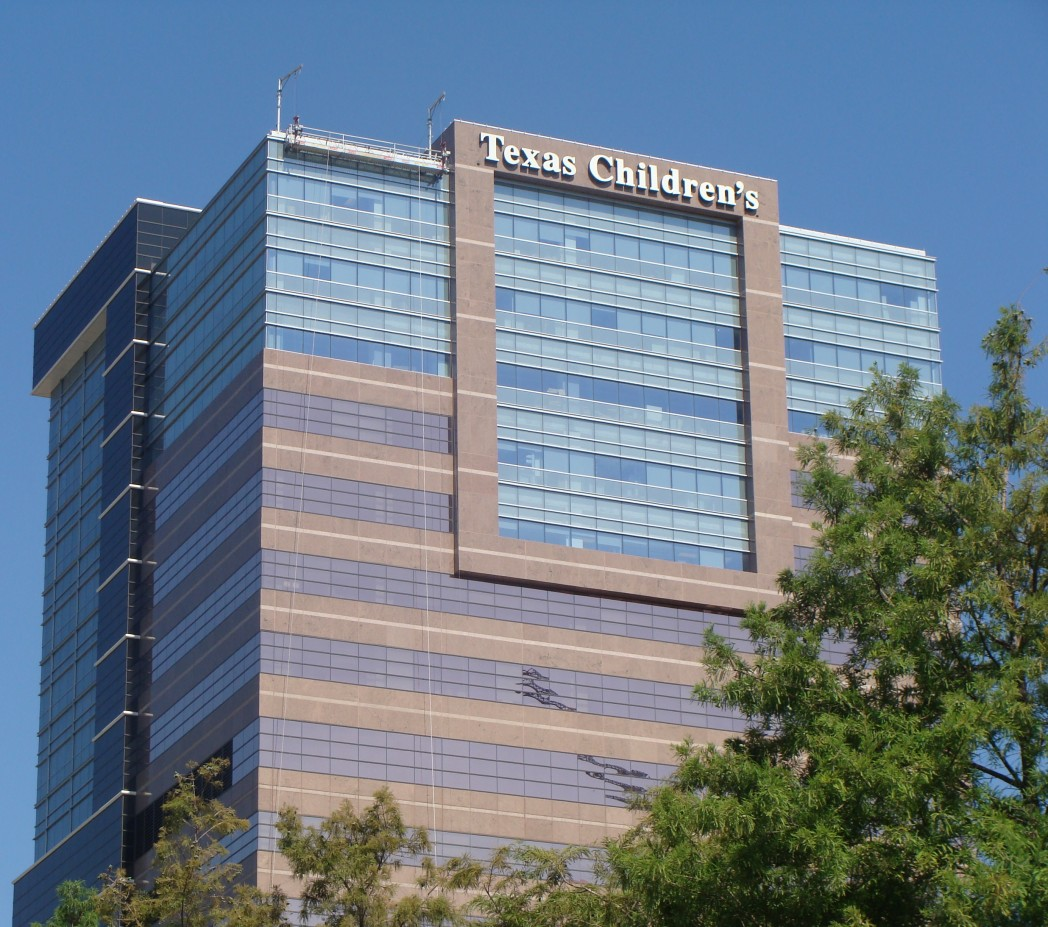 Texas Children's Hospital Researchers Contribute To Promising Tuberous Sclerosis Complex Findings