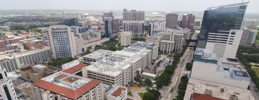 UTHealth Houston