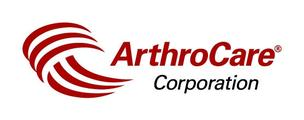 Austin Medical Device Manufacturer ArthroCare Pays $30 Million In Penalties Relating To $400 Million Securities Fraud Scheme