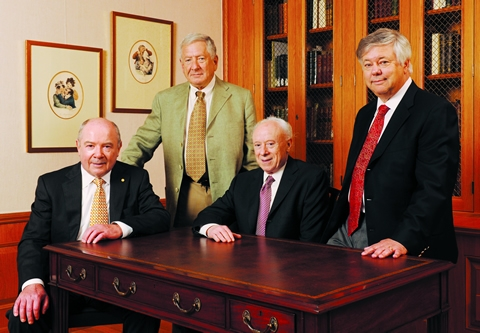 4of5UTSWNobellaureates