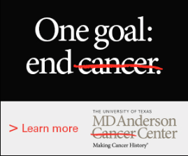 55__md_anderson_center_ads_-_Moat_Ad_Search